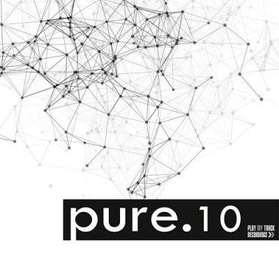 Pure.10 (2016)