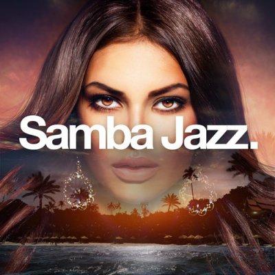 Samba Jazz (2016)