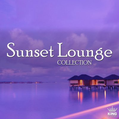 Sunset Lounge Collection (2016)