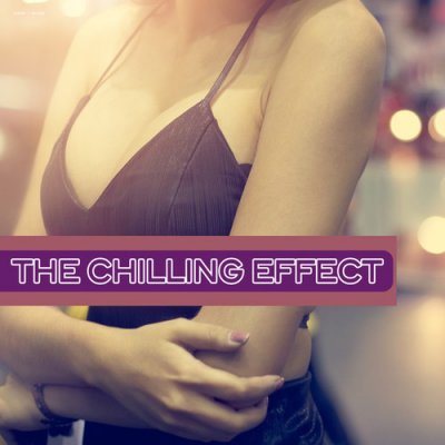 The Chilling Effect (2016)