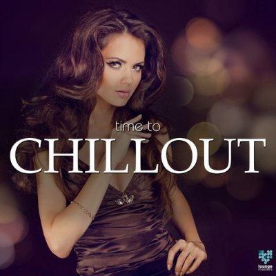 Time To Chillout (2016)