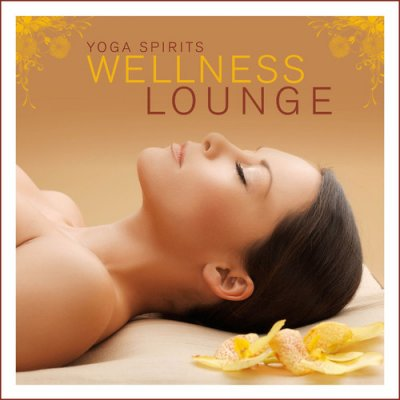 Yoga Spirits: Wellness Lounge (2016)