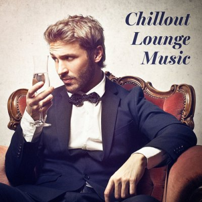 Chillout Lounge Music (2016)