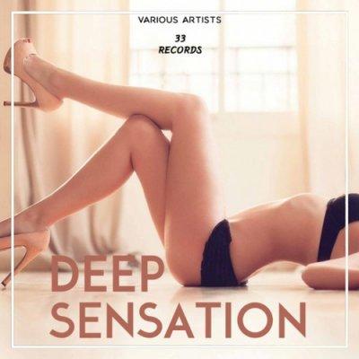 Deep Sensation (2016)