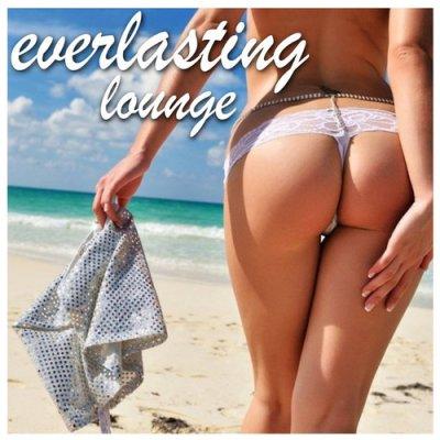 Everlasting Lounge (2016)