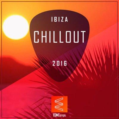 Ibiza Chillout (2016)
