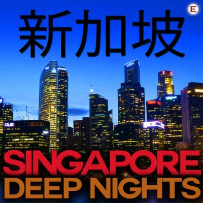 Singapore Deep Nights (2016)