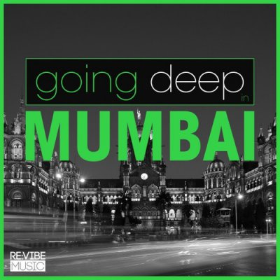 Going Deep in Mumbai (2016)