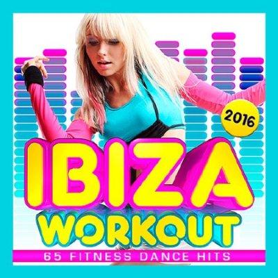 Ibiza Workout (2016)