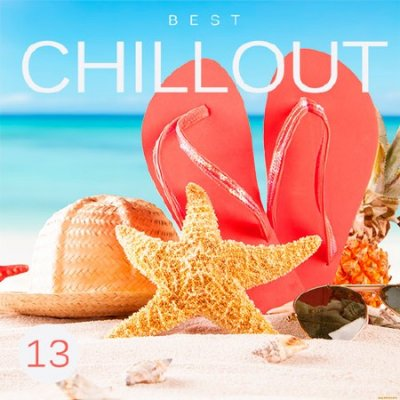 Best Chillout Vol.13 (2016)