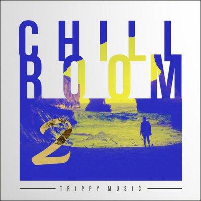 Chill-Room 2 (2016)