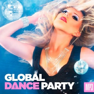 Global Dance Party (2016)