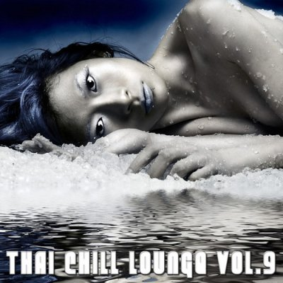 Thai Chill Lounge Vol.9 (2016)