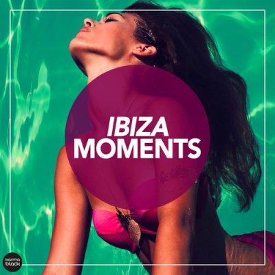 IBIZA Moments (2016)