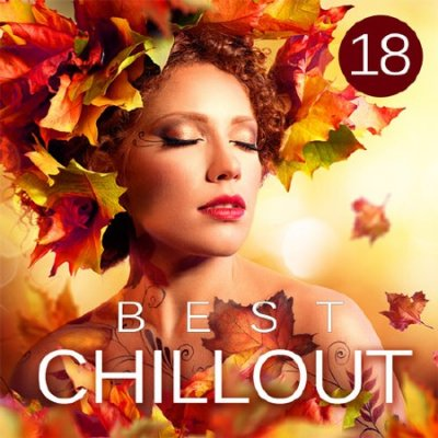 Best Chillout Vol.18 (2016)