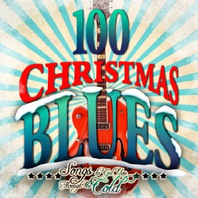 100 Christmas Blues (2016)
