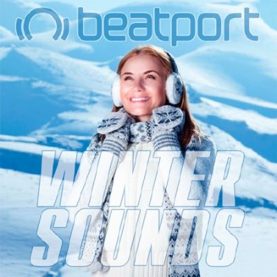 Beatport Winter Sounds 2016 (2016)