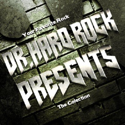 Dr.Hard Rock Presents (2017)