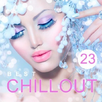 Best Chillout Vol.23 (2016)