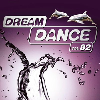 Dream Dance Vol.82 (2017)