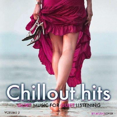 Chillout Hits Vol.2 (2017)