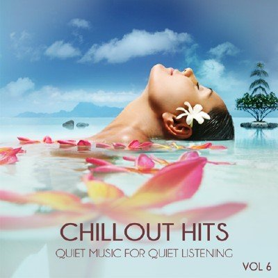 Chillout Hits Vol.6 (2017)