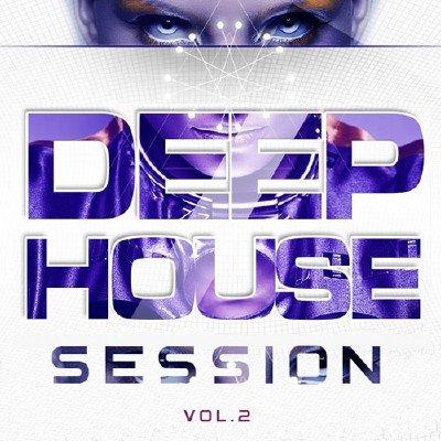 Deep House Session Vol.2 (2017)