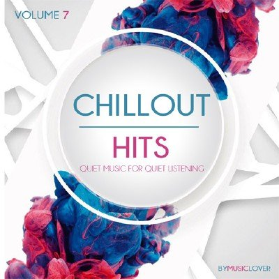 Chillout Hits Vol.7 (2017)