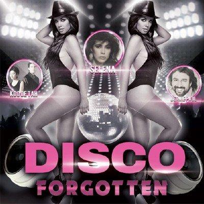 Disco Forgotten (2017)