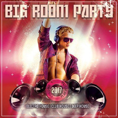 Big Room Party (2017)