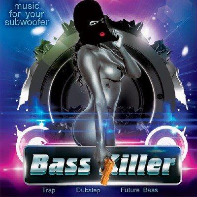 скачать альбом Bаss Kіllеr (2017)