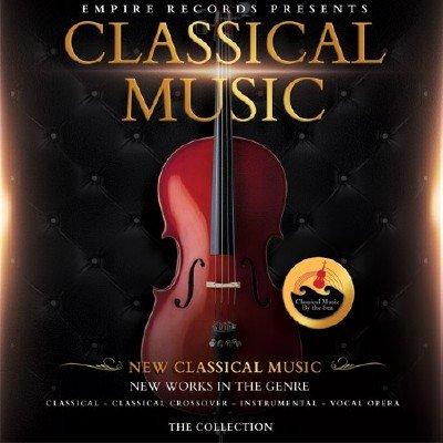 Classical Music (2017)