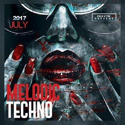 Melodic Techno (2017)