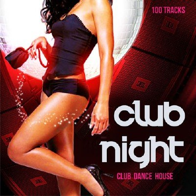 Club Night (2017)