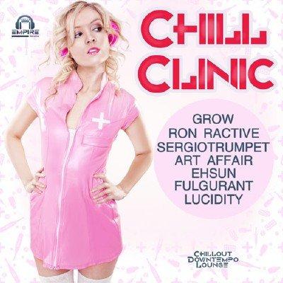 Chill Clinic (2017)