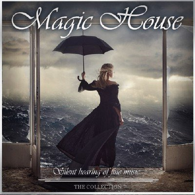 Magic House (2017)