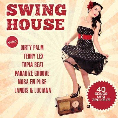 Swing House (2017)