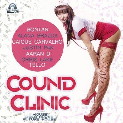 Sound Clinic (2017)