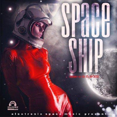скачать альбом Spaceship (2017)