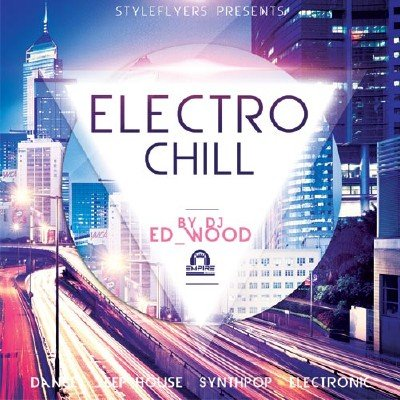 Electro Chill (2017)
