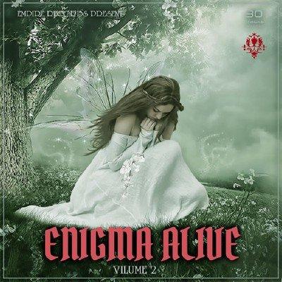 Enigma Alive vol.2 (2018)