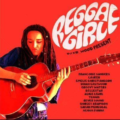 Reggae Girl (2018)