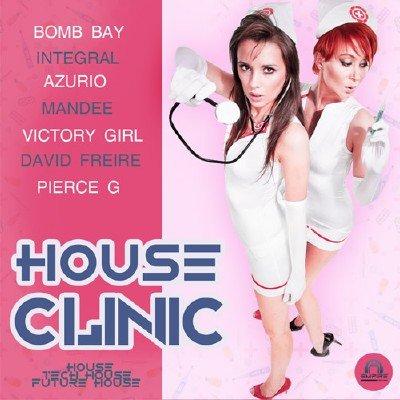 House Clinic (2018)