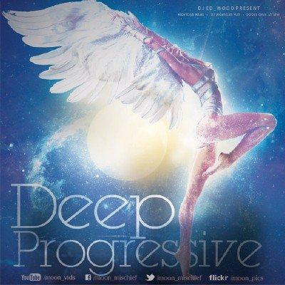 Deep Progressive (2018)