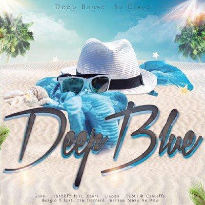 Deep Blue (2018)