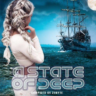 A State Of Deep (2018)