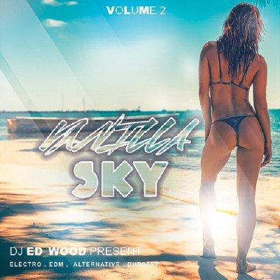 Vanilla Sky Vol.2 (2018)