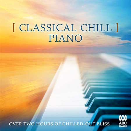 Classical Chill: Piano (2019)
