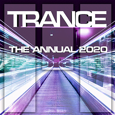 Trance The Annual (2020)