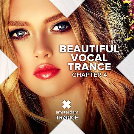 Beautiful Vocal Trance: Chapter 4 (2019)